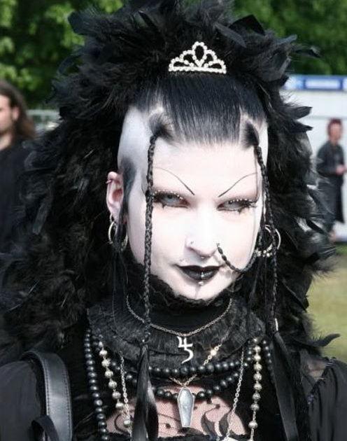 Готов знакомств для и сайты сатанистов