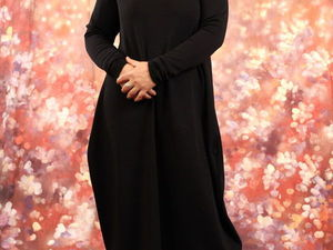 Аукцион! Два платья на весну!!!. Ярмарка Мастеров - ручная работа, handmade.