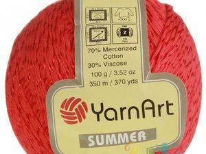 Как выбрать правильные спицы для вязания. Ярмарка Мастеров - ручная работа, handmade.
