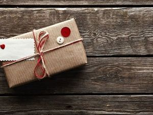 Приглашаю на розыгрыш 5 подарков! | Ярмарка Мастеров - ручная работа, handmade