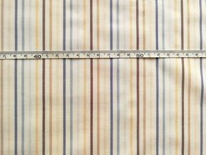 Лайфхак для покупки ткани по картинке. Ярмарка Мастеров - ручная работа, handmade.