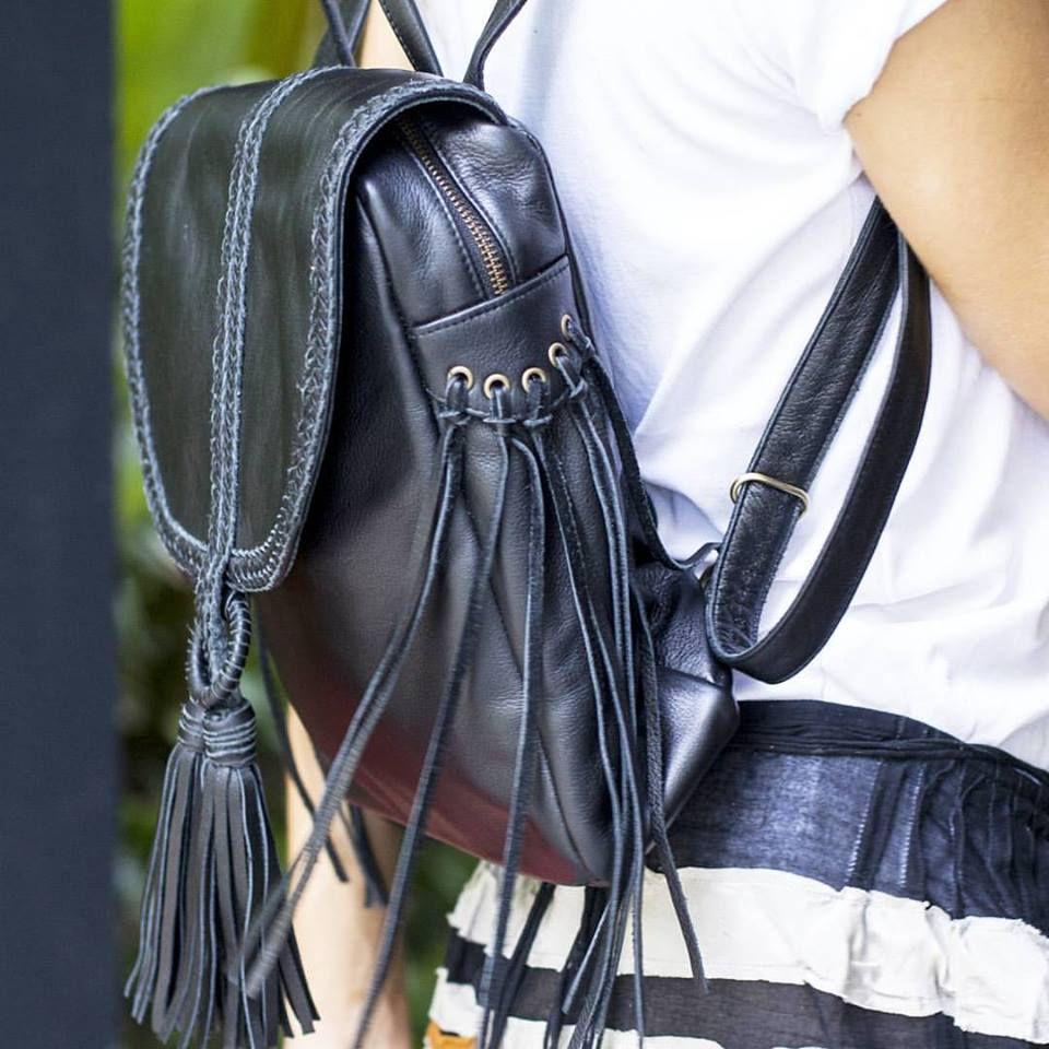 сумка женская, lookbook