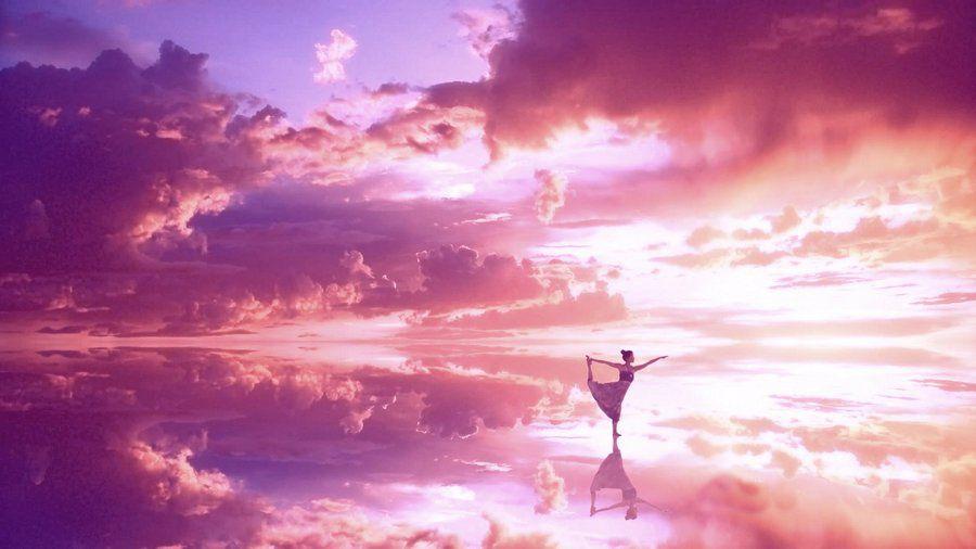 Аметист как он есть, или «Фиолетовый рай», фото № 11