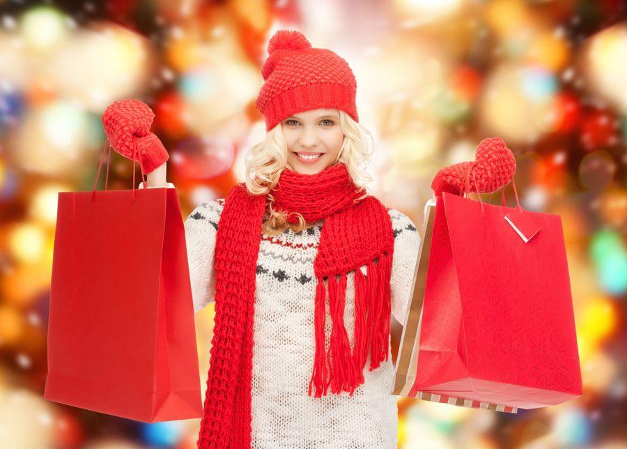 распродажа, новогодняя распродажа, низкие цены, низкая цена, снижение цен, снижение цены, снижена цена, акция, акция магазина, акции и распродажи, бесплатная пересылка