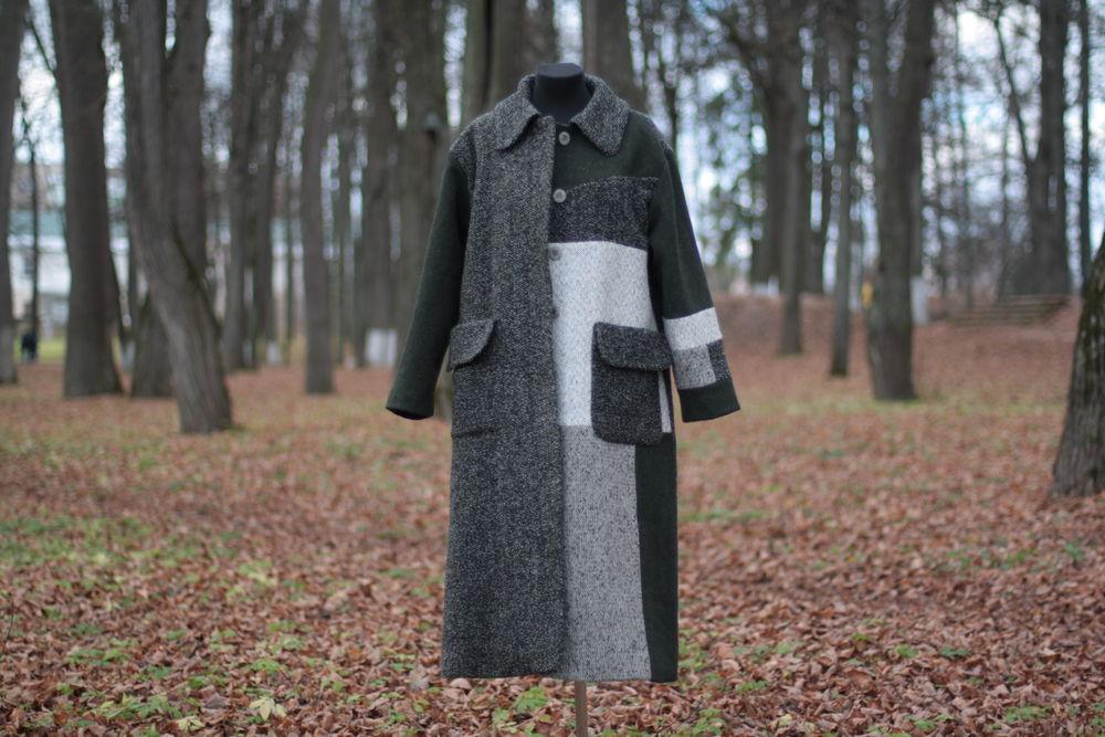 chasto, зимнее пальто, женское пальто, теплые вещи, новыйгод, яркое пальто