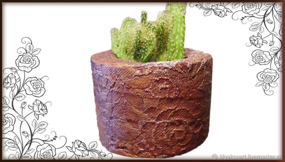 цветочный горшок, цветочный горшок своими руками, кашпо, кашпо своими руками, вазон, вазон из цемента, вазон из бетона, вазон своими руками, горшок для цветов своими рукам, кашпо из бетона, цветочный горшок из бетона