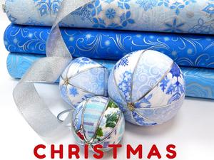 Новогодняя распродажа! До 23 декабря!. Ярмарка Мастеров - ручная работа, handmade.