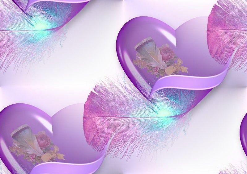 цветовая палитра, украшения юлеск бижу