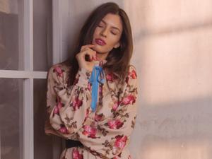 Супер модное платье-миди со скидкой 50% и экспресс-доставка бесплатно!. Ярмарка Мастеров - ручная работа, handmade.