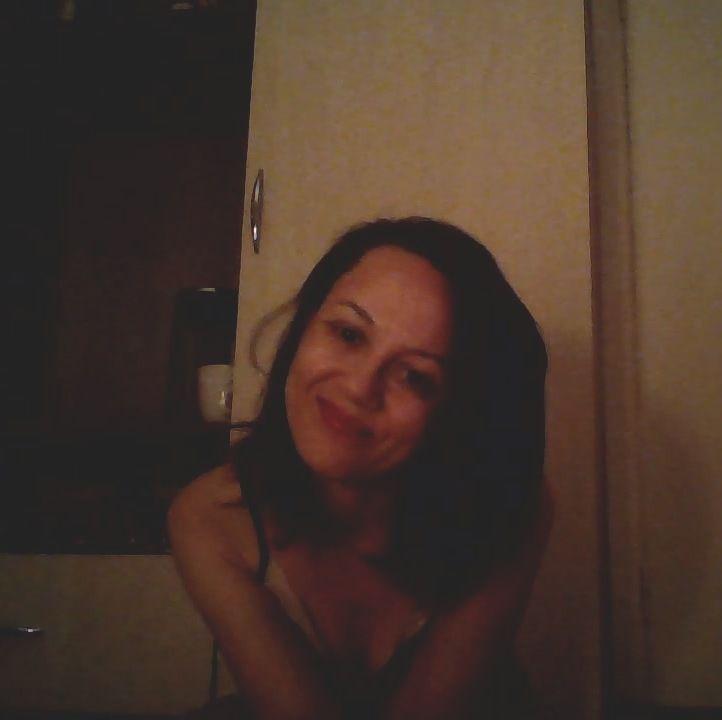ирина поэтесса