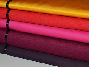 Скидка 20% на все ткани до 14.10!. Ярмарка Мастеров - ручная работа, handmade.