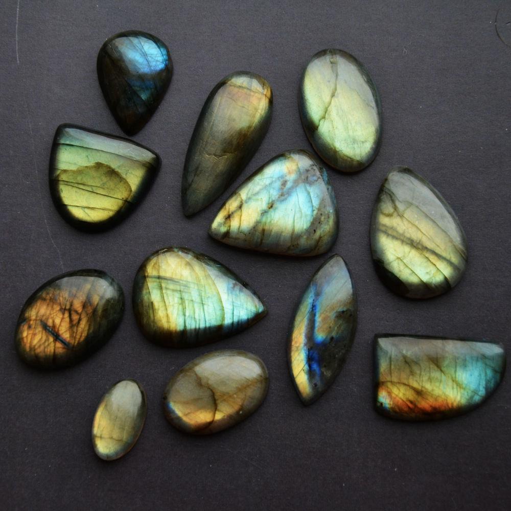 розыгрыш, розыгрыш конфетки, лабрадорит, спектролит, натуральные камни, призы, аукцион сегодня, кабошоны, купить кабошоны, купить лабрадориты, купить спектролиты, лунный камень