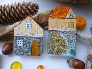 Традиционный аукцион понедельника.. Ярмарка Мастеров - ручная работа, handmade.