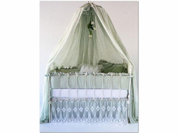 Новинка! Комплект в кроватку! Дизайн №11 | Ярмарка Мастеров - ручная работа, handmade