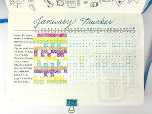Планируем, успеваем, отдыхаем, или Еще раз об организации времени. Ярмарка Мастеров - ручная работа, handmade.