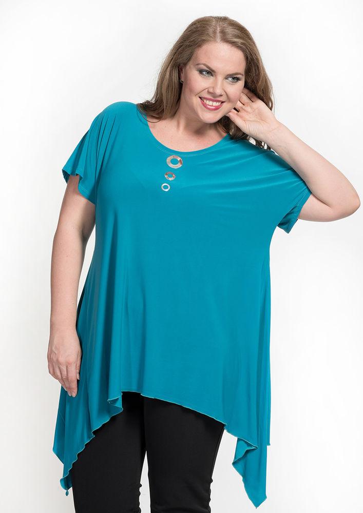 блузка женская, модная одежда, женственность