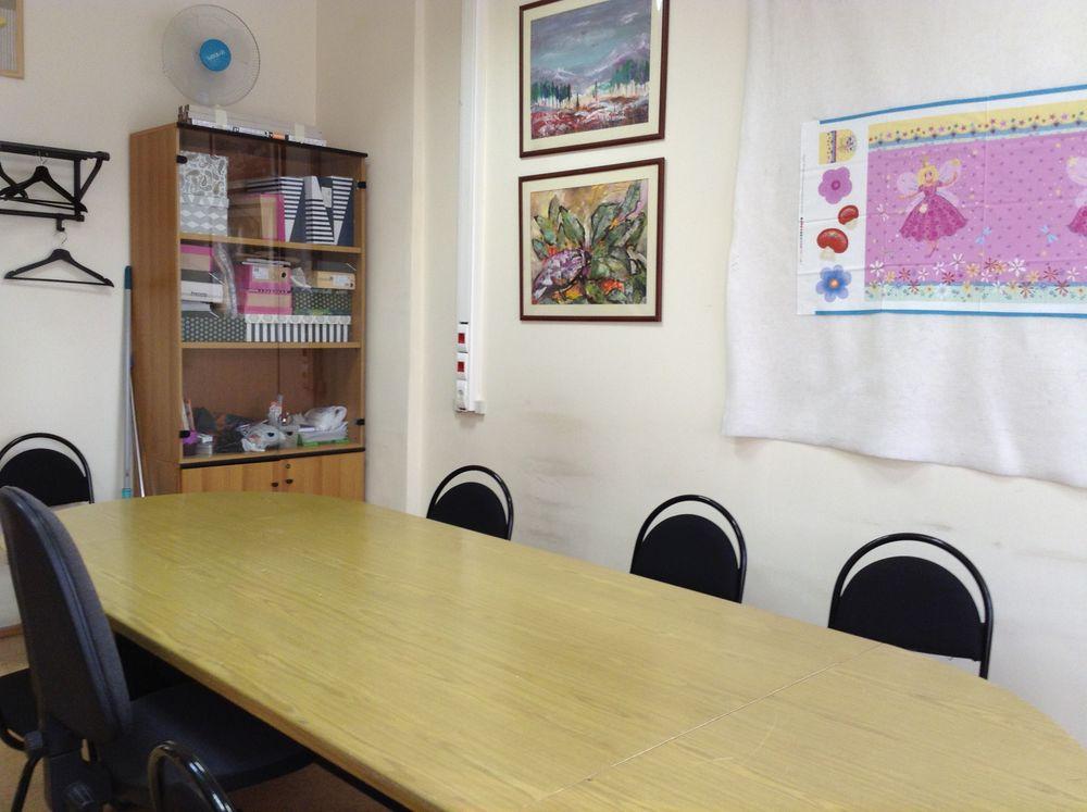 Москва аренда офиса ярмарка Аренда офиса 60 кв Миклухо-Маклая улица