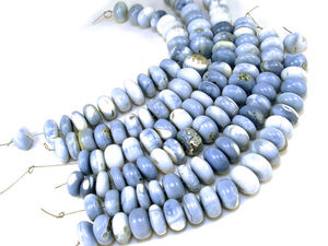 Приглашаю на маленькую распродажу камней в субботу 3 декабря в 14 ч. по Москве!   Ярмарка Мастеров - ручная работа, handmade