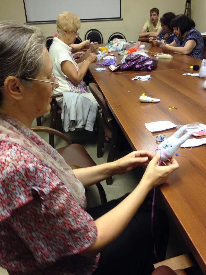 рукоделие, ручное вязание, для начинающих, вязаные вещи