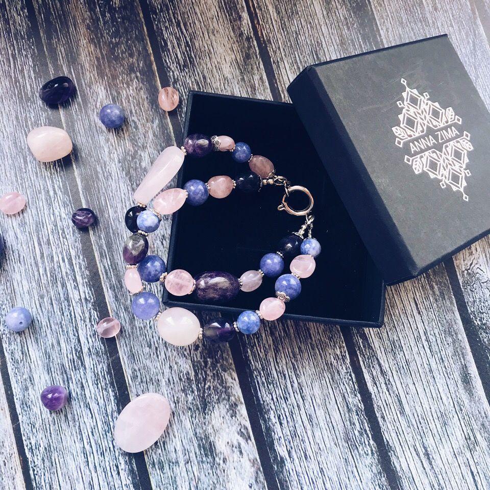 камни натуральные, украшения на заказ, оберег, минеральный