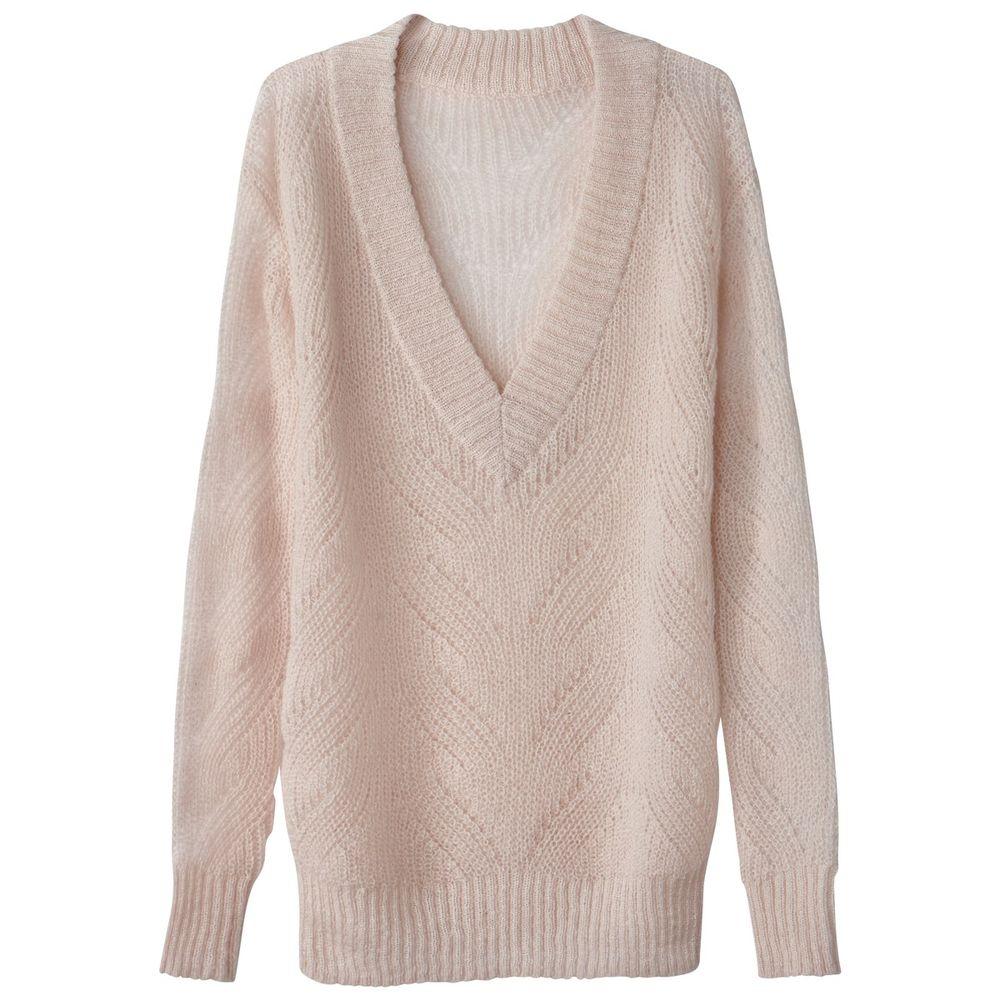 пуловер, отличие, пуловер вязаный, для мужчин, вязание
