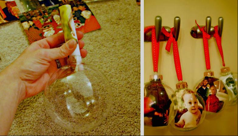 Изделия из бутылок пластиковых своими руками
