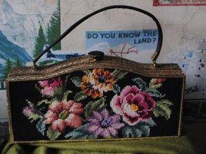 Размещаю новые сумки. Ярмарка Мастеров - ручная работа, handmade.