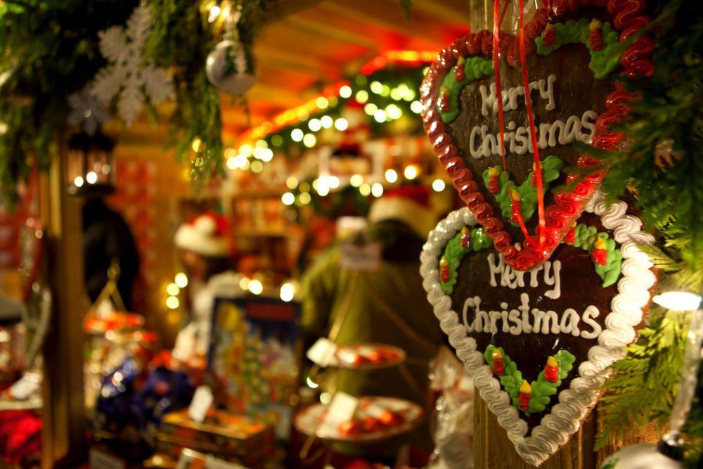 распродажа, распродажа готовых работ, распродажа украшений, распродажи, распродажа бижутерии, рождественские скидки, рождественская распродажа, новогодние подарки, новогодняя акция, новогодние скидки, новогодняя распродажа, акция, акции и распродажи, акция сегодня, акция к новому году, скидка 20%, скидки на украшения, скидка на украшения, скидка 30%, скидка 40%