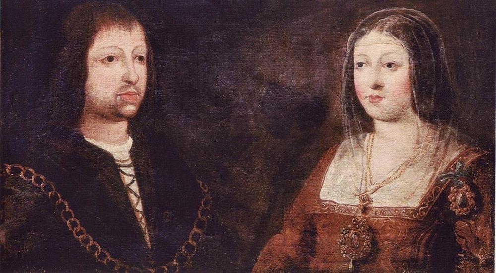эпоха возрождения, италия