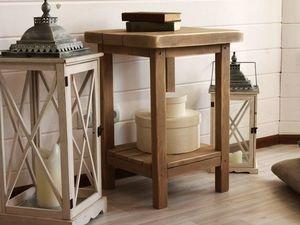 Чудесные истории про мебель. Ярмарка Мастеров - ручная работа, handmade.