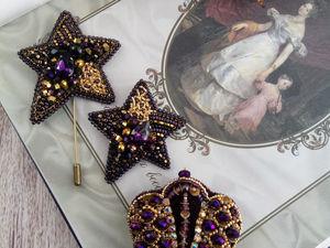 Приглашаю на аукцион!!!. Ярмарка Мастеров - ручная работа, handmade.