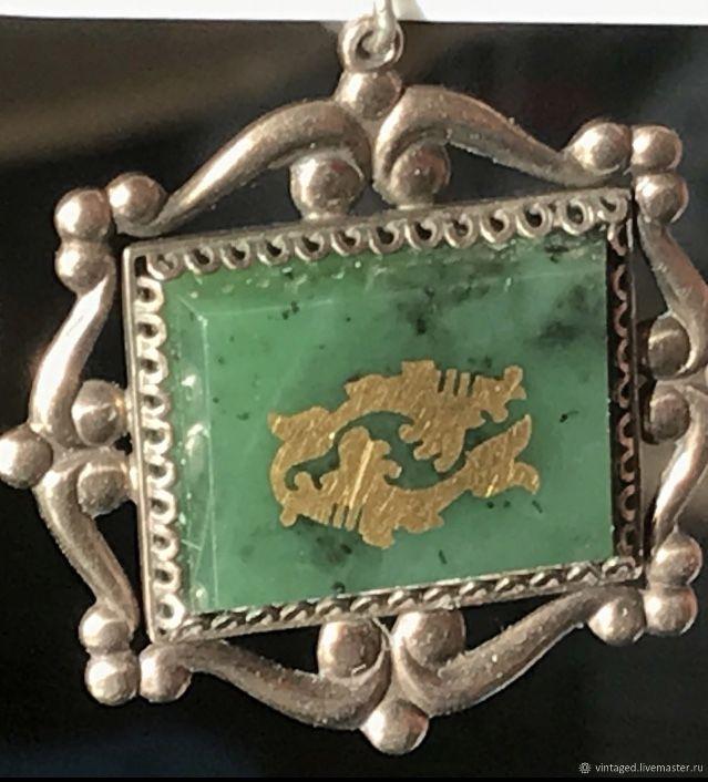 серебро 875, подарок на любой случай
