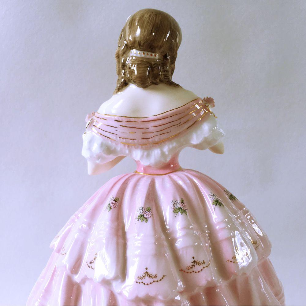 статуэтка royal doulton