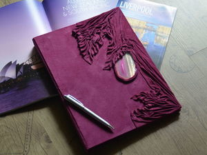 Папка для бумаг   Ярмарка Мастеров - ручная работа, handmade