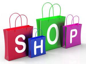 Скидки до 33% во всемирный день шопинга!. Ярмарка Мастеров - ручная работа, handmade.