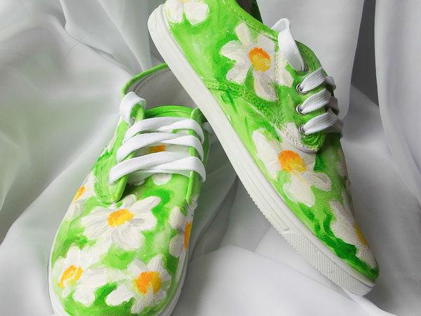 Распродажа обуви- скидки 50%! | Ярмарка Мастеров - ручная работа, handmade