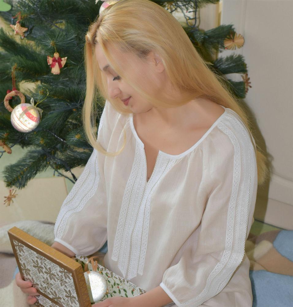 женское белье, натуральное белье, панталончики, ретро, пижама, для сна, пижамка