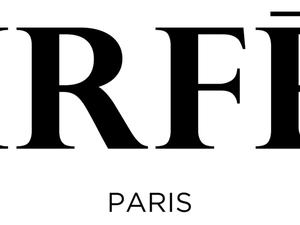 IRFE: история «спящего» бренда. Ярмарка Мастеров - ручная работа, handmade.