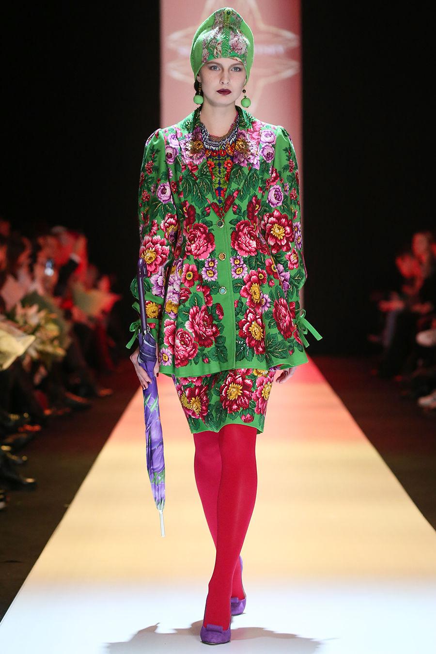 одежда российских модельеров картинки астахов пояснил