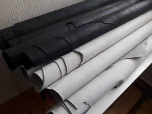 Акция Black & White до 31.08. Ярмарка Мастеров - ручная работа, handmade.