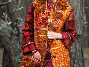 Гран при Международного фестивале лоскутного шитья.. Ярмарка Мастеров - ручная работа, handmade.