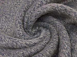 Поступление тканей осенне-зимнего сезона. Ярмарка Мастеров - ручная работа, handmade.