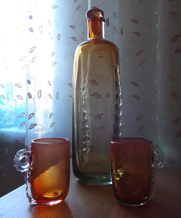 Виноград изабелла самогон в домашних условиях