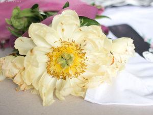 NEW LOOKS! 13 стильных луков под уходящее лето :). Ярмарка Мастеров - ручная работа, handmade.