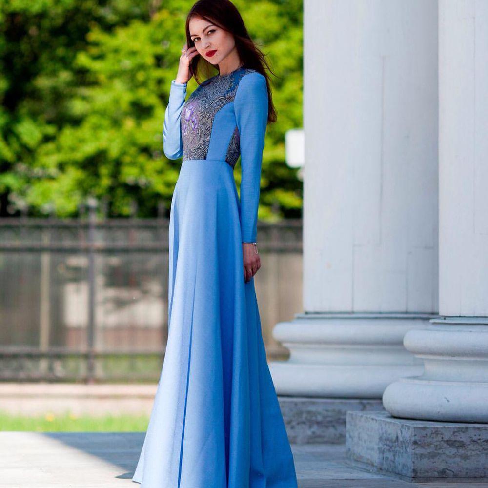 скидка 25%, платье со скидкой, 14 февраля, день всех влюбленных