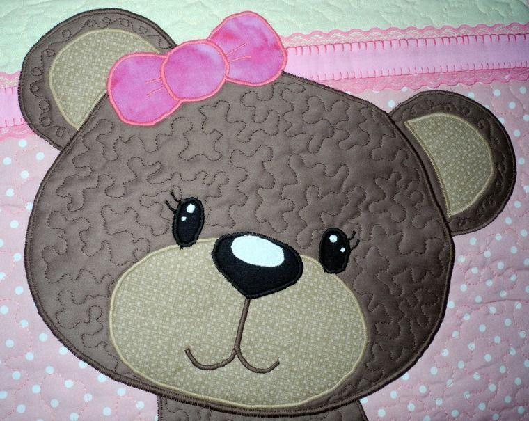 панно, лоскутное одеяло, лоскутное одеяло детское, купить панно лоскутное