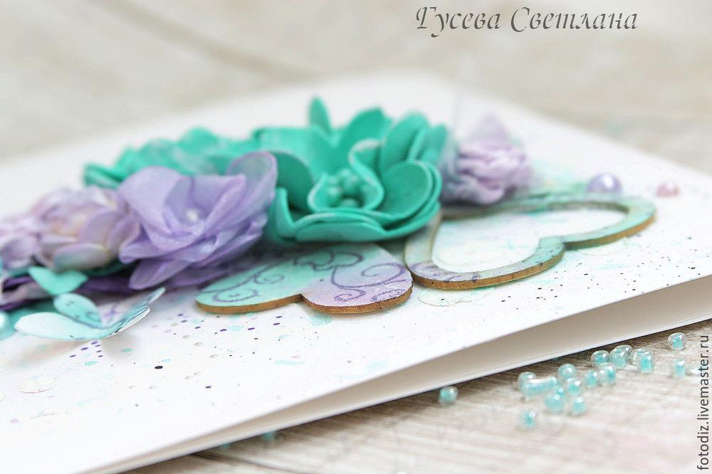 открытки на день рождения маме своими руками из фоамирана стремительно завоёвывают