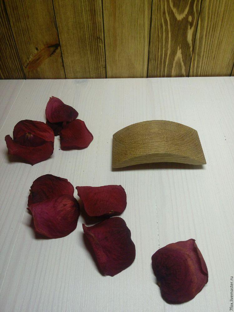 натуральное дерево, изделия из дерева, украшения ручной работы, заколки для волос