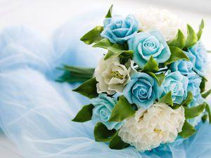 Приятности от невесты Дашеньки   Ярмарка Мастеров - ручная работа, handmade