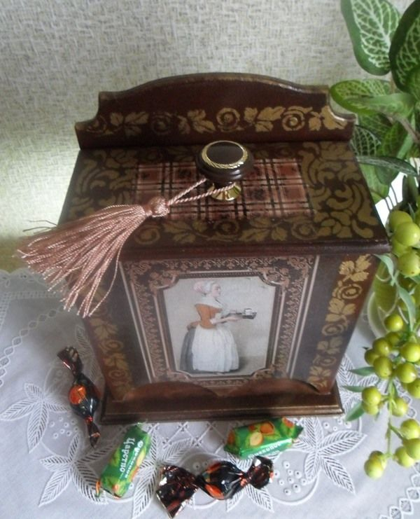 чайный домик, новинка в магазине, акция дня, индивидуальный заказ, ретро, набор для кухни, кухонная утварь